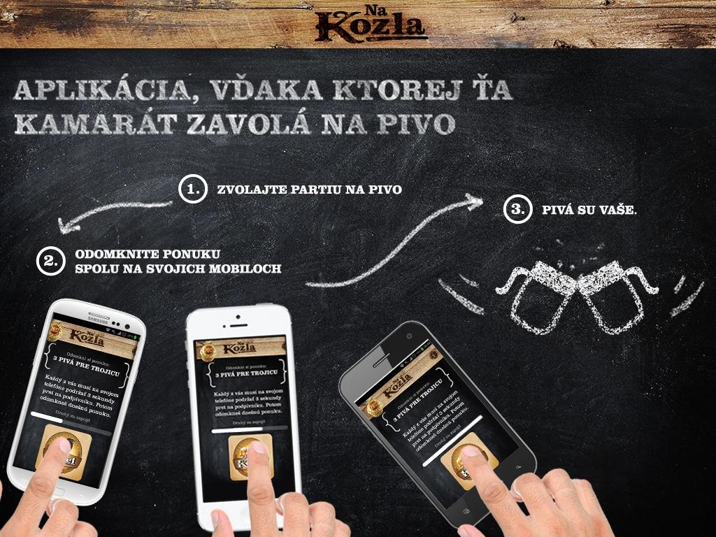 01-Na-kozla-presentation-board